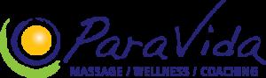 paravida_cmyk [Converted]